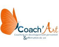 coaching en développement personnel et affirmation de soi