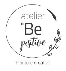 atelier Be Positive